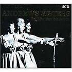 Bei Mir Bist Du Schon, The Andrews Sisters, Very Good