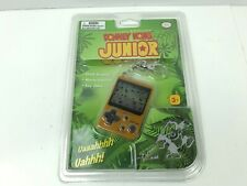 Donkey Kong Jr -Game & Watch Nintendo Mini Classics Keychain New 2014