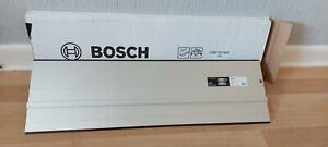 Bosch 2602317030 Fsn 70 Guide Rail For Hand Held Circular Saw