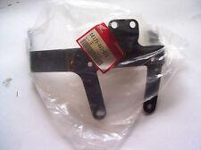 Steering bracket for Honda outboard motor 06170-881-812