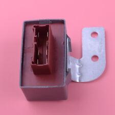 NAPA 1492901 39400SM4003 RZ0088 7 pin Main Relay fits Honda//Acura