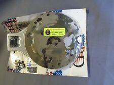 For Chevy Silverado 2500 HD 07-14 ABD ABD-1306MC Multi Camo Locking Gas Cap