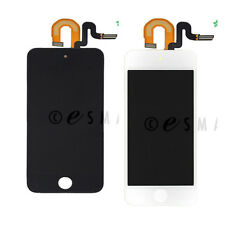 OEM iPod Touch 5th 6th Gen A1421 A1509 A1574 LCD Touch Screen Digitizer Assembly
