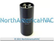 Motor Start Capacitor 30-36 MFD 330 VAC Diversitech Packard 30-36330 PRMJ300