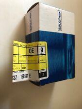 Genuine Ford Exhaust Gas Temp Sensor 8C3Z-12B591-E