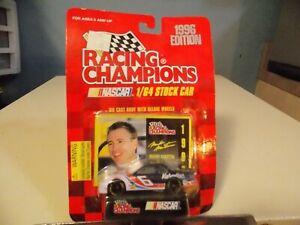 RACING CHAMPIONS MARK MARTIN COLLECTOR RACE CAR