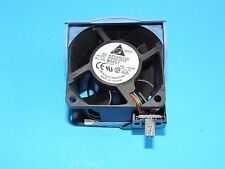 0H2401 GENUINE Dell 60MM fan for PowerEdge 2850 Servers