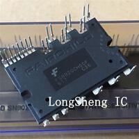 1PCS FSBB20CH60F Encapsulation:N/A,Smart Power Module; Package: SPM27-CA