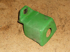 Lawn Boy 8229B Self Propelled 21 Inch Mower Roller Cover 607772