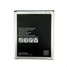 For Samsung Galaxy J7 Neo SM-J701M Battery EB-BJ700BBU/F/C EB-BJ700CBE Tool