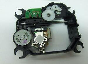 Samsung DVD Laser Head  Khm-310
