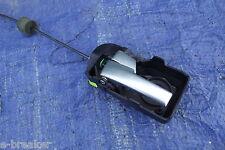 Innenraum Tür offen Griff links N/S/R 1S71F22601AG von Ford Mondeo ST 2005 MK3