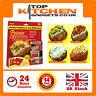 Potato Express Microwave Cooker ✰ Baked Jacket & Masher Potatoes Corn Steamer ✰