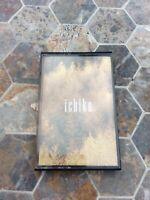 ICHIKO Cassette Tape NEWMC 101 Japanese 1986 Classical Electronic Jazz