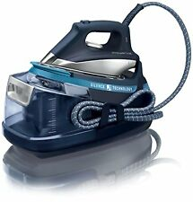 Rowenta DG8960 Caldaia Silence Steam Eco Energy