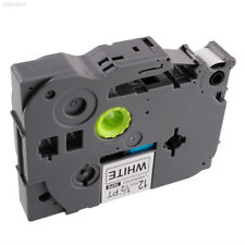 79A3 Label Tape Compatible for Brother TZ 231 TZe231 P-Touch PT1000 PT1010 12mmx