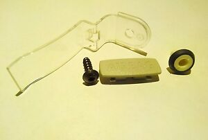 Genuine Volkswagen , AUDI, SEAT, SKODA Parking Ticket Holder Kit