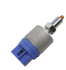 SLS203 Brake Light Switch FOR Chevrolet Toyota Lexus Geo 201-1566