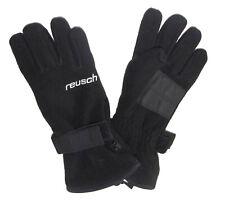 Reusch Basic Plus Handschuhe