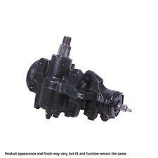 Cardone Industries 27-7522 Remanufactured Steering Gear