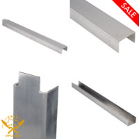 20 In. Deep Fryer Connecting Strip Stainless Steel Prevention Bar Cooking New
