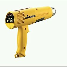Wagner HT3500 1500W Digital Heat Gun