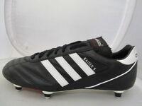 Adidas Kaiser 5 Mens SG Football Boots UK 6 US 6.5 EUR 39.1/3  ReF 2438*