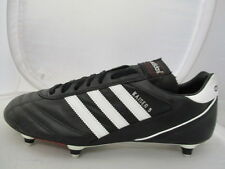 Adidas Kaiser 5 Mens SG Football Boots UK 6 US 6.5 EUR 39.1/3 - ReF 5729*