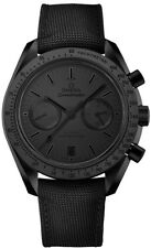 Omega Speedmaster Dark Side of the Moon Black Black 311.92.44.51.01.005