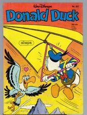 DONALD DUCK Taschenbuch Nr. 361 / Ehapa Verlag 1974 - 1998
