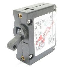 Carling Aa1 B0 34 620 5d1 C 277vac 20 Amp Circuit Breaker
