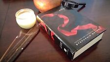 ECLIPSE by Stephenie Meyer Hardcover With Jacket 1st Edition 2007