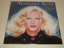 Madleen Kane - Cheri - FACTORY SEALED - Warner Bros. Records - BSK 3315 - 1979