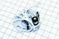 NeU Ural Dnepr K750 M72 BMW Auspuff Dichtung Modern Safe Asbest String 1 Meter