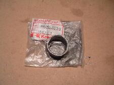 11009 1639 GENUINE KAWASAKI NOS N.O.S NEW OLD STOCK EXHAUST GASKET Z1300 Z650