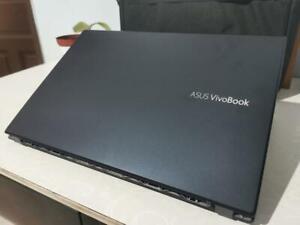 "ASUS VivoBook X513EA 15.6"" (512GB SSD, Intel Core i5-10300H, 2.4GHz,16GB RAM)"