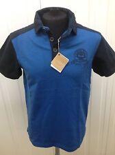 Timberland polo shirt, Brand new/Genuine, Size S.