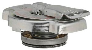Safety Vent Cap Stant 10308