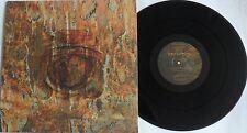 LP darxtar aged to perfection-transubstans Transv 10-STILL SEALED