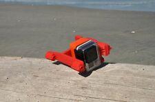 2018 DK4 Red Kitesurfing Line Mount for all GoPro Hero models