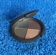 Becca Ultimate Eye Colour Quad In Galactica - MELB STOCK