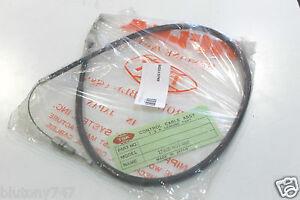 Honda Câble Gaz (A) Pour XLV750
