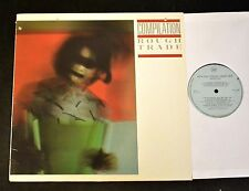 Rough Trade Sampler LP Smiths Vic Vogard Princess Tinymeat Apartments