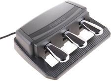 Roland RPU-3 3-pedal Piano Pedal New