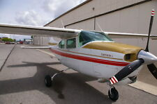 Flugzeuge für Flug- & Drachensport