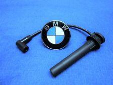 BMW Mini R50 R52 R53 Zündkabel NEU W10 W11 Ignition Wire NEW Motor Zyl-4 7513035