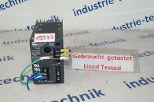 NEMIC LAMBDA NNS30-15 Power Supply  15 volt  3.4 A