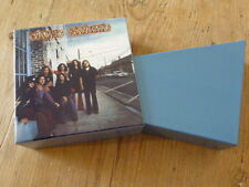 Lynyrd Skynyrd: Pronounced Empty Promo Box[Japan Mini-LP no cd brothers allman Q