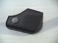 Audi A6 C4 Lautsprechergitter Gitter Verkleidung Abdeckung Vorne Links 4A0035419