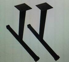 "12""  Risers for KGS Balance Beam  (set of 2)"